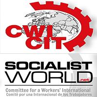 Socialistworld.net